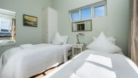 Hotel-Grimsborgir---Apartment-with-two-bedrooms-3077
