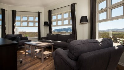 Hotel-Grimsborgir---Lux-Apmt-with-5-bedrooms-3169